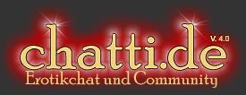 Erotikchat und Community